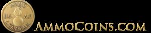 Ammocoins.com
