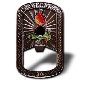 Beer 30 Front