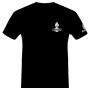 Black Haul Ass Shirt Front2