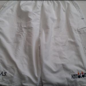 white-shorts3