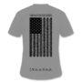 oath-flag-shirt-grey-back