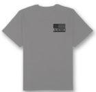 Ammo Oath Shirt (Grey)