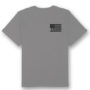 oath-flag-shirt-grey-front-copy