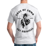 Sons of Ammo Shirt