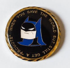 Promotion Coin