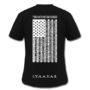 oath-flag-shirt-black-back