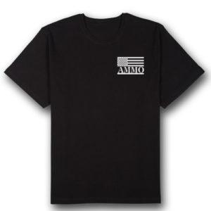 oath-flag-shirt-black-front